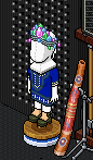 [ALL] Habbo Festival - Rock: Campione dei Labirinti #4 Scree992