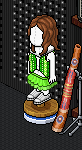 [ALL] Habbo Festival - Rock: Campione dei Labirinti #4 Scree996