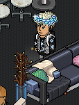[ALL] Habbo Festival - Rock: Campione dei Labirinti #4 Scree999