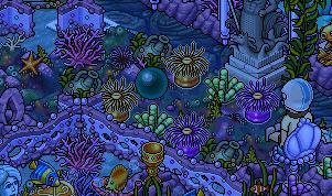 [ALL] Soluzione Gioco: Giardino di Corallino Tossico #6 + 7/10 Screen11