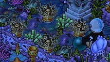 [ALL] Soluzione Gioco: Giardino di Corallino Tossico #6 + 7/10 Screen12