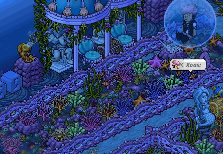 [ALL] Soluzione Gioco: Giardino di Corallino Tossico #6 + 7/10 Screen13