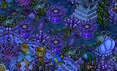 [ALL] Soluzione Gioco: Giardino di Corallino Tossico #6 + 7/10 Screen20