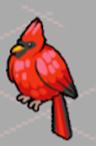 [ALL] Sketches Furni Luglio 2018: Uccellini Esotici e Trofeo LTD Screen26