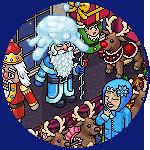 [ALL] Immagini campagna Natale Città Invernale Dicembre 2018 Spromo14
