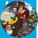 [ALL] Immagini campagna Natale Città Invernale Dicembre 2018 Spromo16