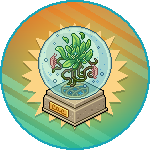 [ALL] Codici novità Habbo Sunlight City di Agosto 2019 Spromo37