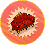 Ricaricati furni divano e trono vintage (royal) su Habbo - Pagina 3 Spromo65