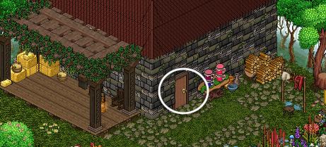 [ALL] Soluzione Gioco: Cappuccetto Rosso - Capitolo 2 Tele211