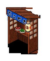 [ALL] Habbo Furni Giappone Tokyo | Agosto 2018 - Pagina 2 Tokyo_20