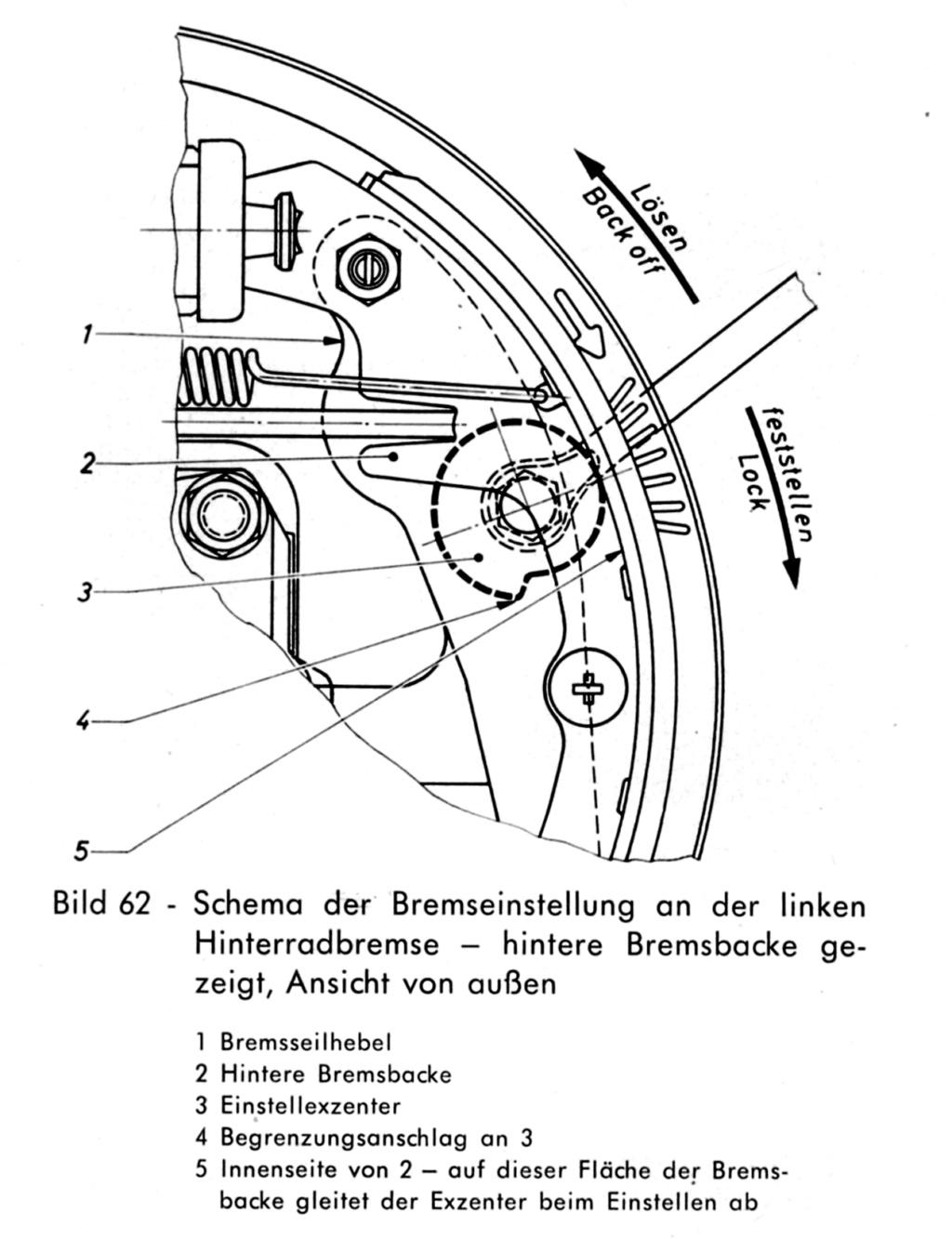 restauration moteur ancien opel des années 60 - Page 7 Escarg10