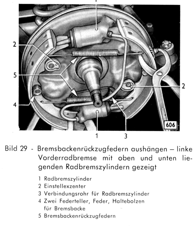 restauration moteur ancien opel des années 60 - Page 7 Frein_11