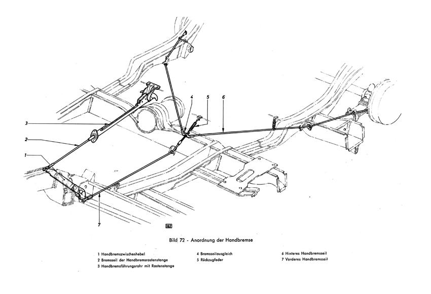 restauration moteur ancien opel des années 60 - Page 7 Frein_15