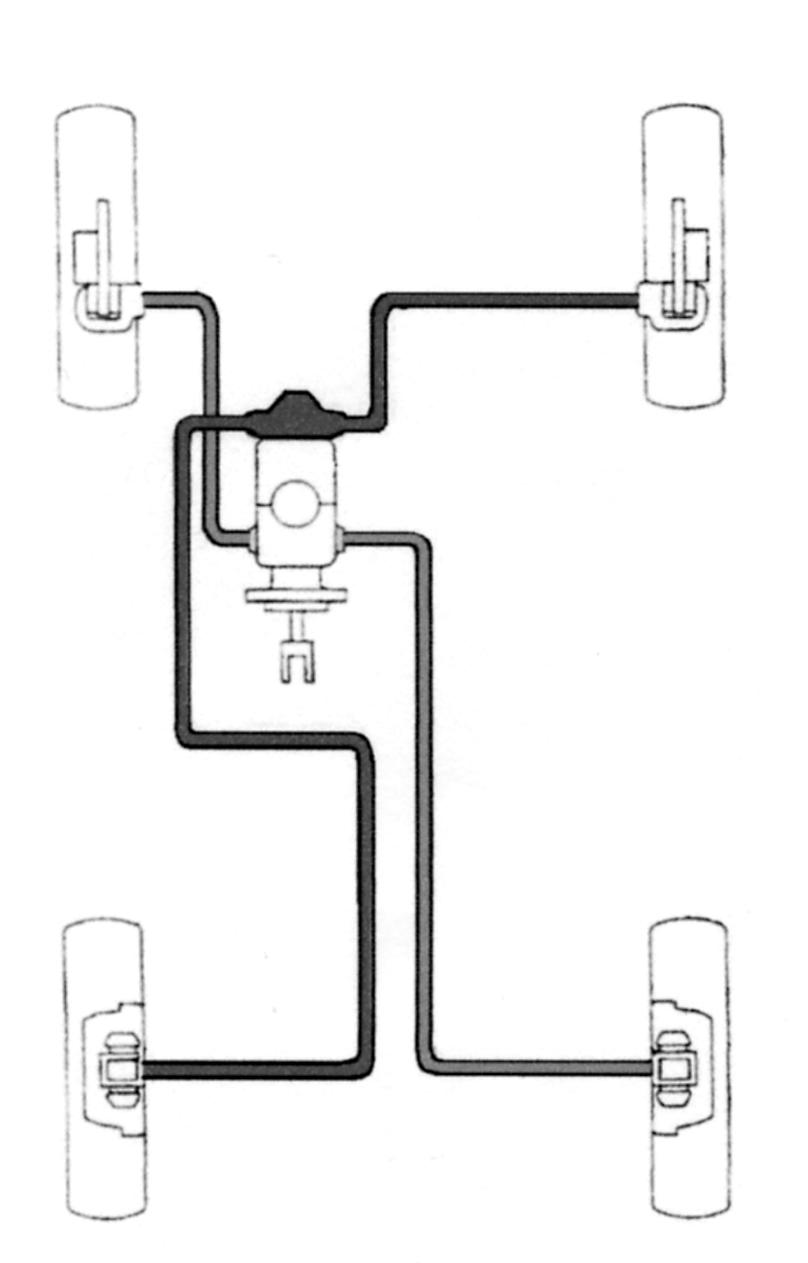 restauration moteur ancien opel des années 60 - Page 7 Freina14