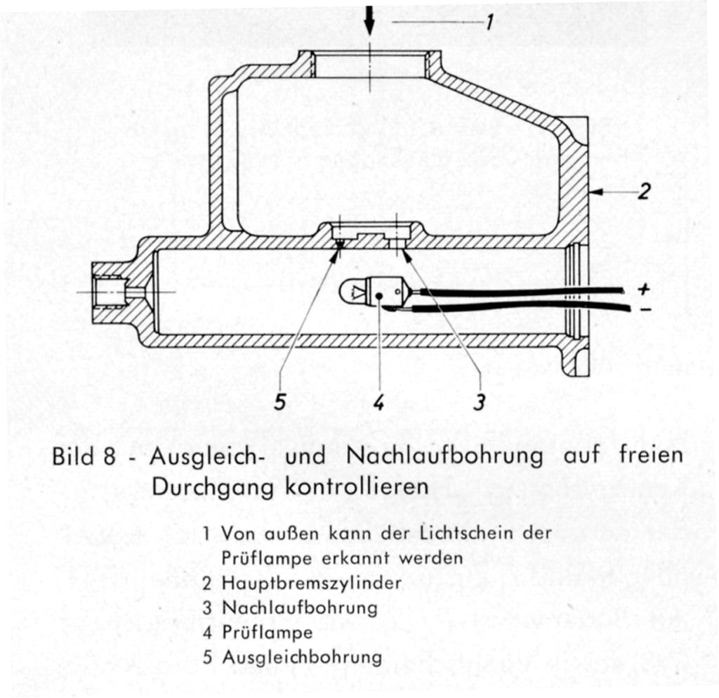 restauration moteur ancien opel des années 60 - Page 7 Lampe_10