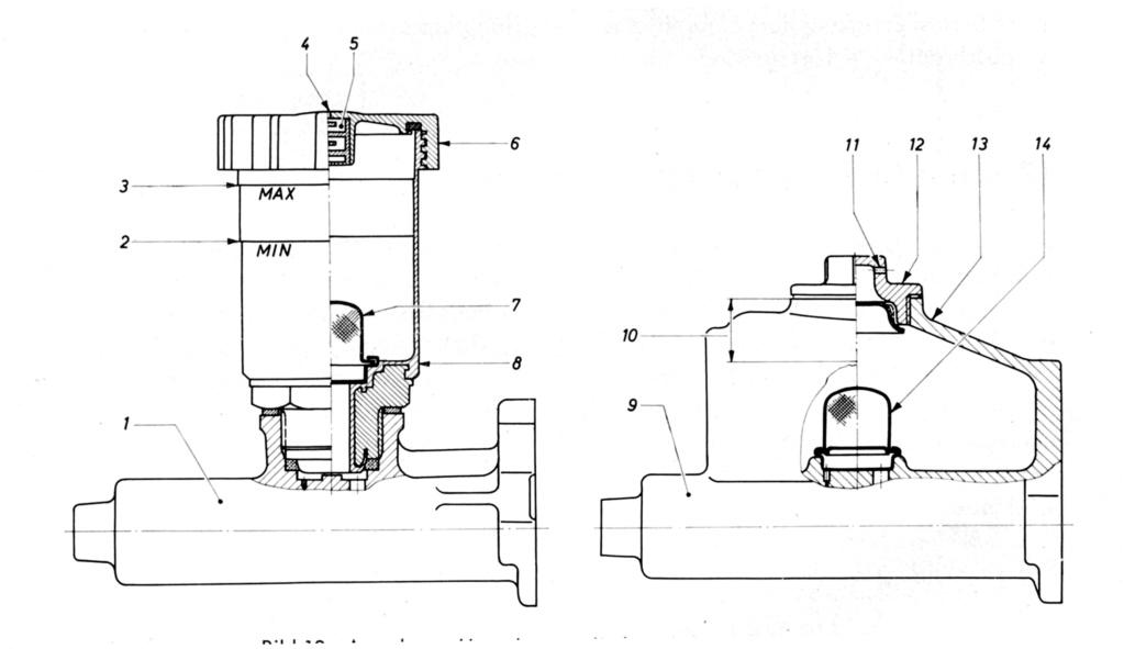 restauration moteur ancien opel des années 60 - Page 7 Maitre10