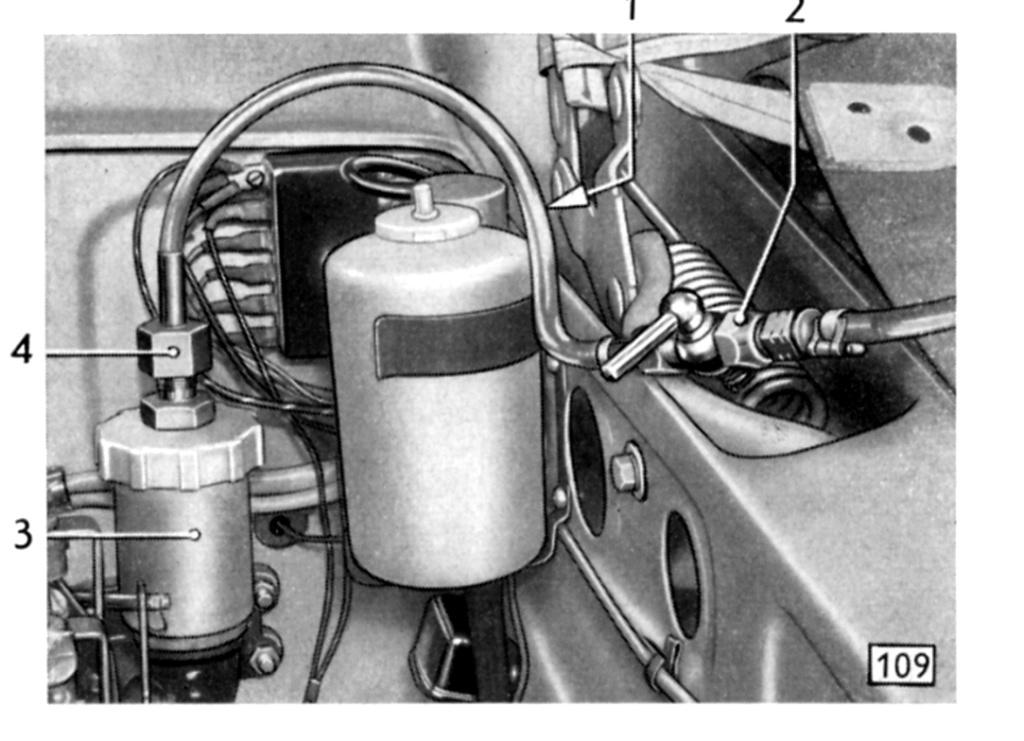 restauration moteur ancien opel des années 60 - Page 7 Maitre11