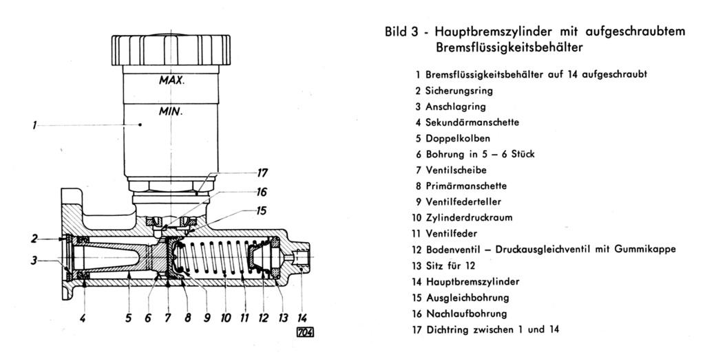 restauration moteur ancien opel des années 60 - Page 7 Maitre12