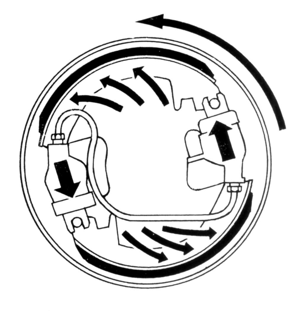 restauration moteur ancien opel des années 60 - Page 7 Sans_t11