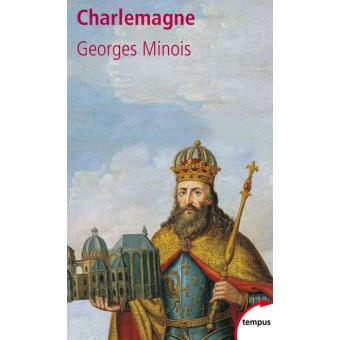 Quel livre avez vous lu récemment ? (2) Charle10