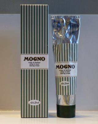 Crème de rasage Ach. Brito Mogno P1090521