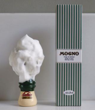 Crème de rasage Ach. Brito Mogno P1090522