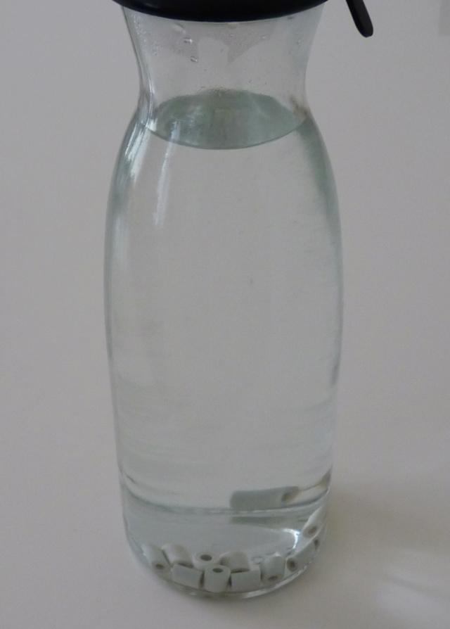 Améliorer le goût de l'eau du robinet P1090612