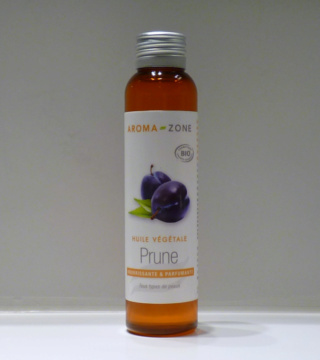 Rasage intégralement à l'huile : 6 huiles végétales au banc d'essai - Page 4 P1100211
