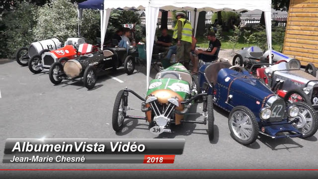 cyclekart grand prix - Page 2 French10
