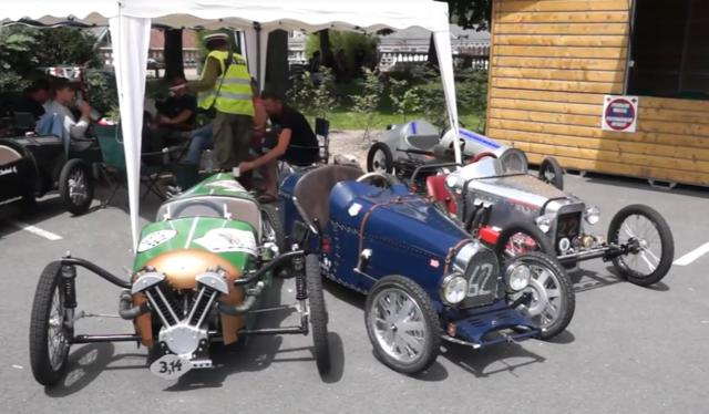 cyclekart grand prix - Page 2 French13