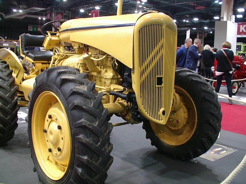 Retromobile 2020 Imgp9819