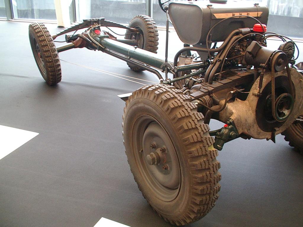 Retromobile 2020 Imgp9917