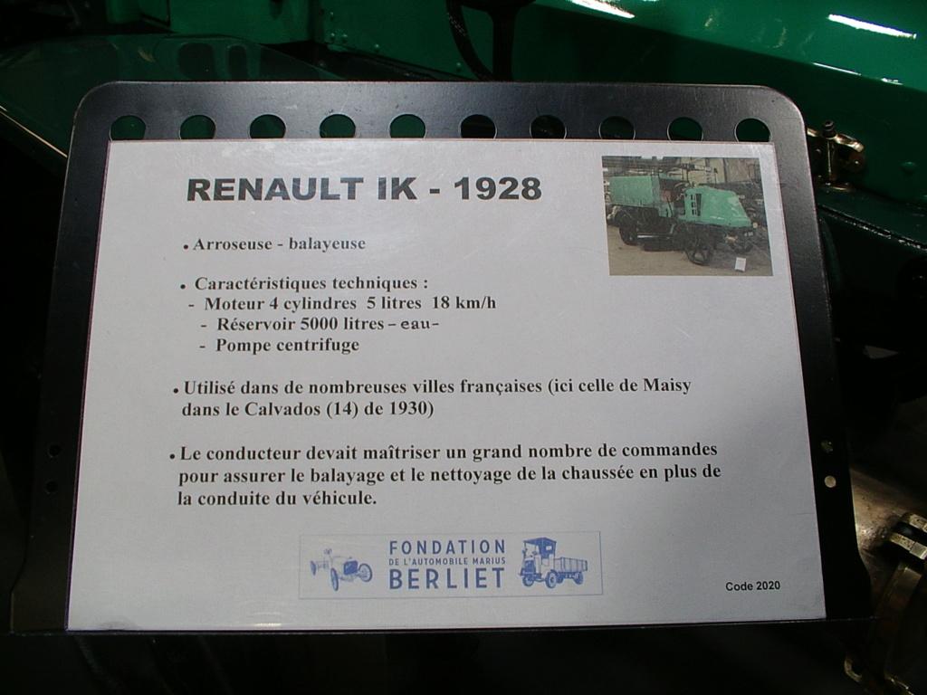 Retromobile 2020 Imgp9919