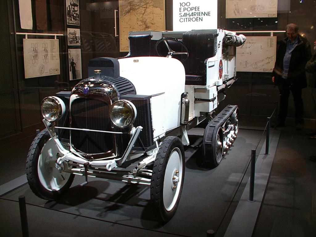 Retromobile 2020 Imgp9922