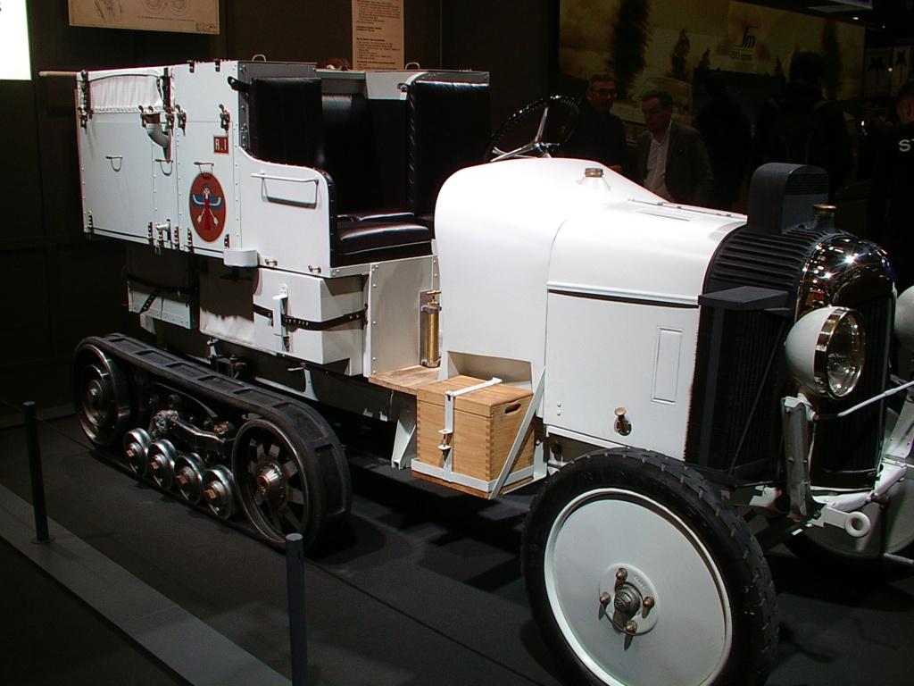 Retromobile 2020 Imgp9923