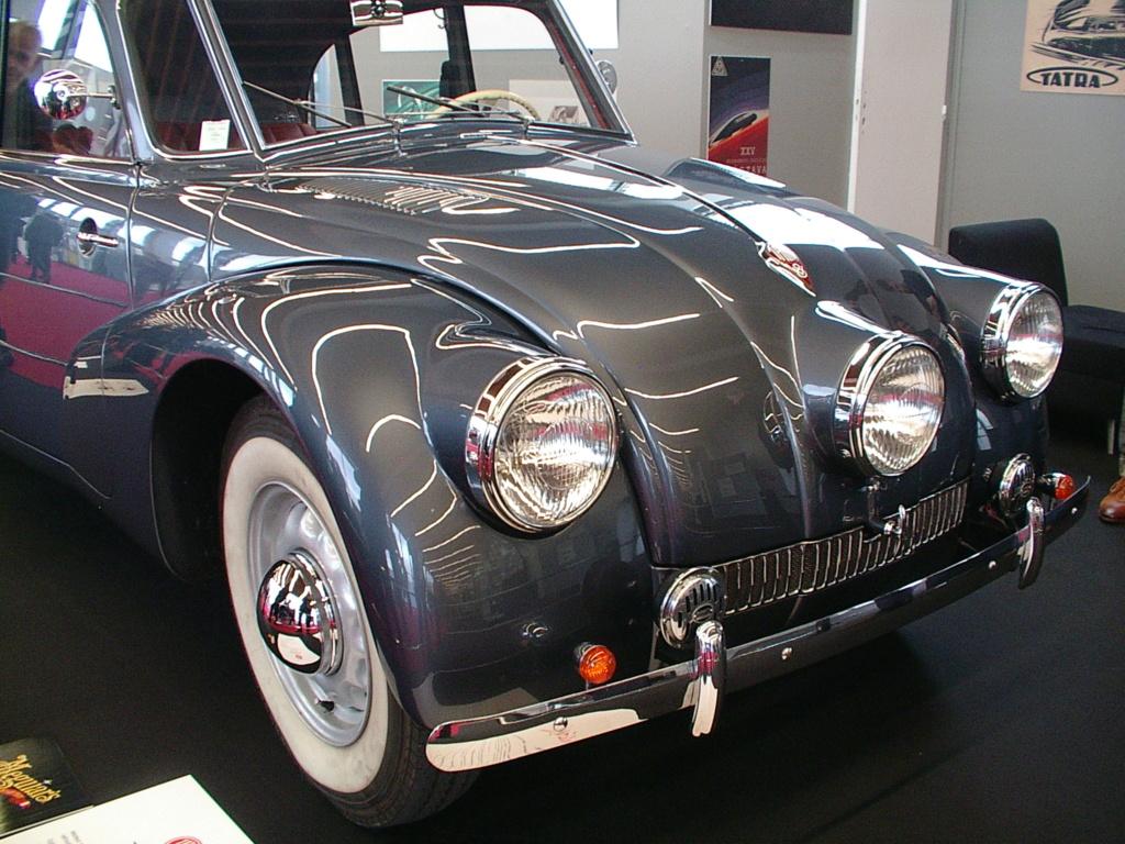 Retromobile 2020 Imgp9926