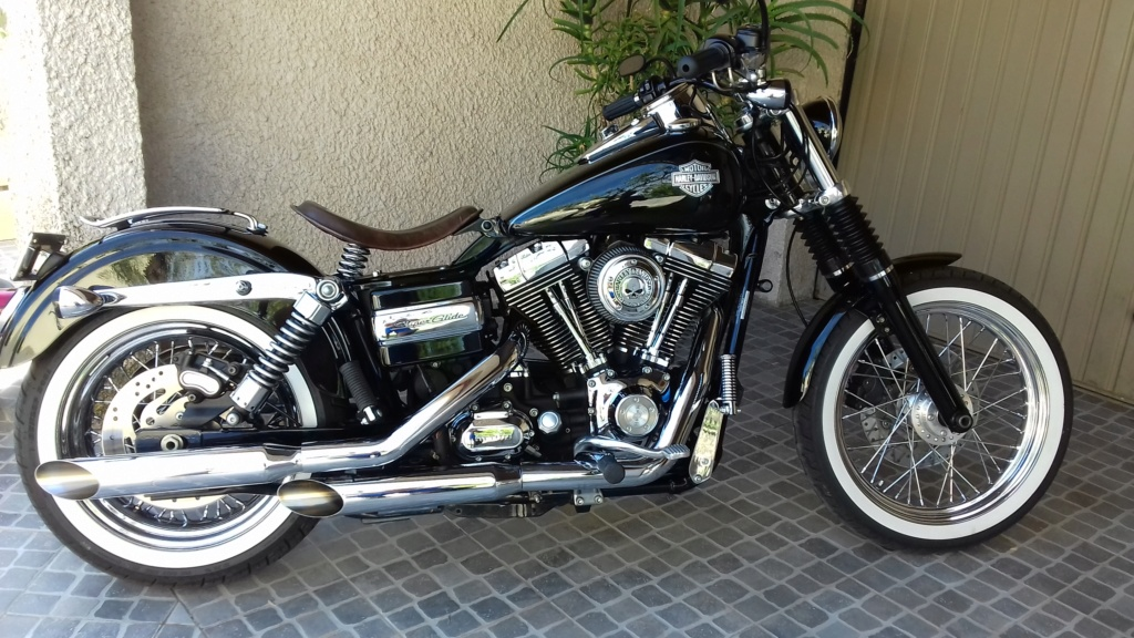 DYNA SUPER GLIDE  combien sommes nous sur Passion-Harley - Page 11 Dyna_d10