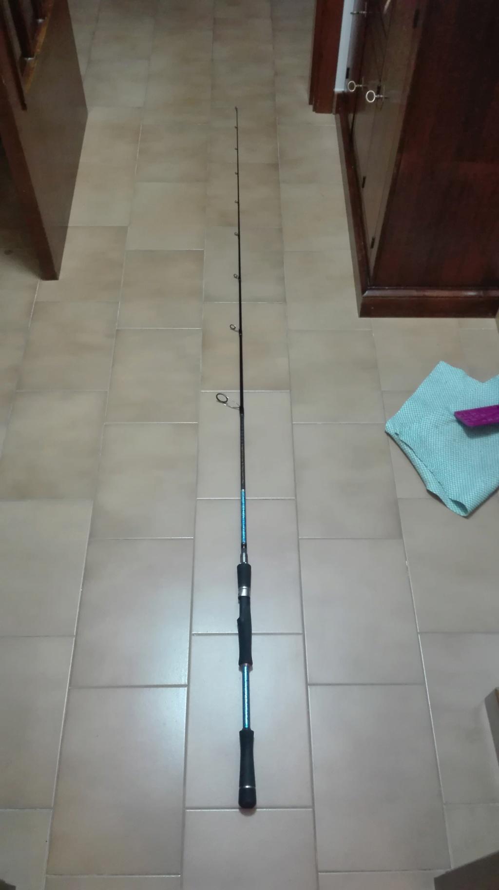 [VENDO] [USATA] SMIITH DRAGON BAIT SEABASS Img_2010