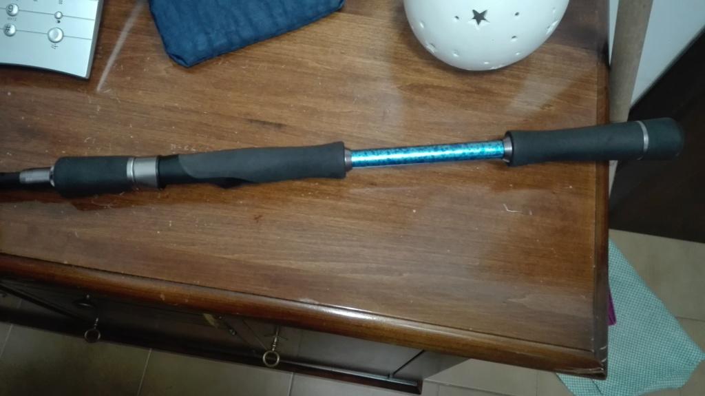 [VENDO] [USATA] SMIITH DRAGON BAIT SEABASS Img_2011