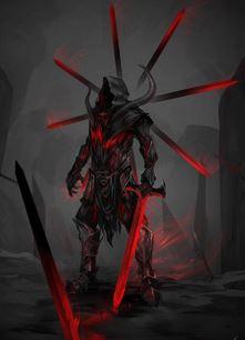 [Officiel]Le Panthéon Noir Derkor10