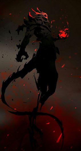[Officiel]Le Panthéon Noir Derkor11