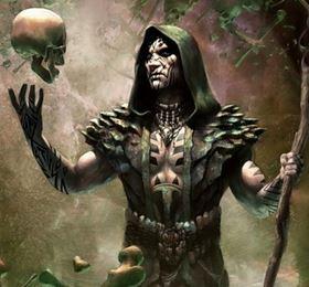 [Officiel]Le Panthéon Noir Kernal11