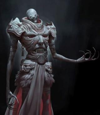[Officiel]Le Panthéon Noir Kordz_10