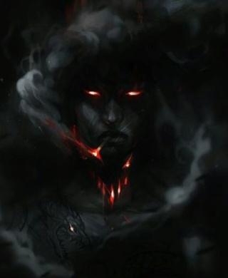 [Officiel]Le Panthéon Noir Shatra11