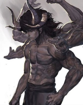 [Officiel]Le Panthéon Noir Ulbror10