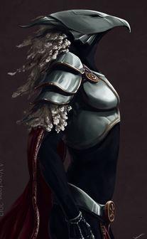[Officiel]Le Panthéon Noir Zylaxa10