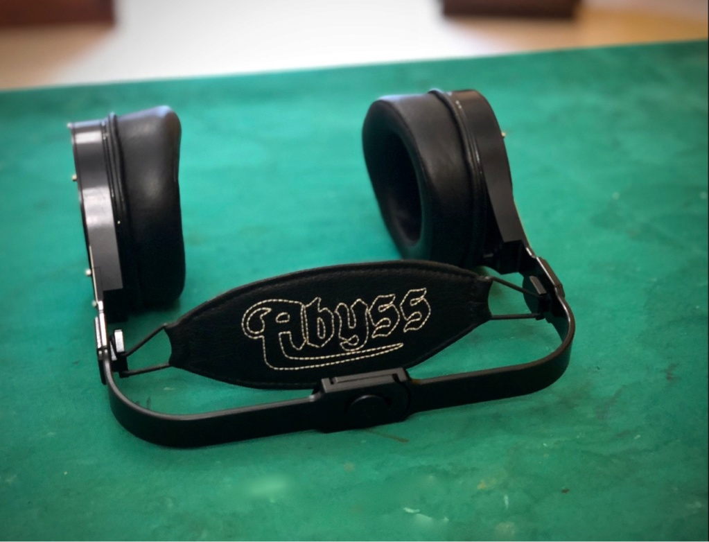 (RM) Vendo Abyss 1266 Img_0713