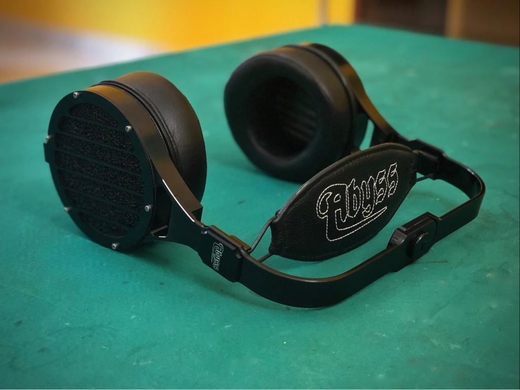 (RM) Vendo Abyss 1266 Img_0714