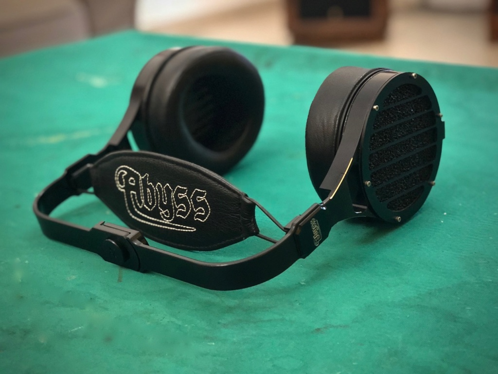 (RM) Vendo Abyss 1266 Img_0715