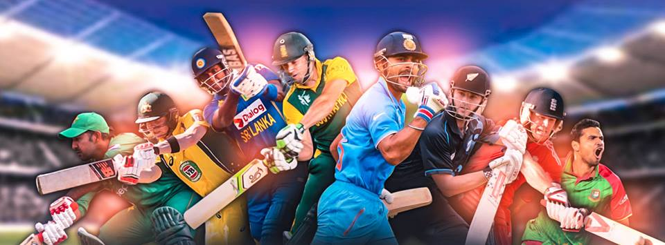 T20cricket.forumotion.com